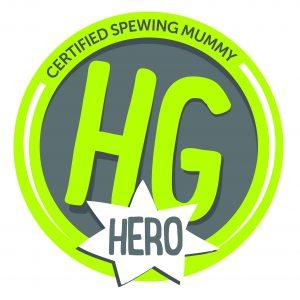 HG Hero